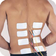 Electrical Muscle Stimulation Therapy